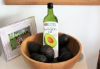 #avocado oil #avocado