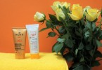spf nuxe bioderma